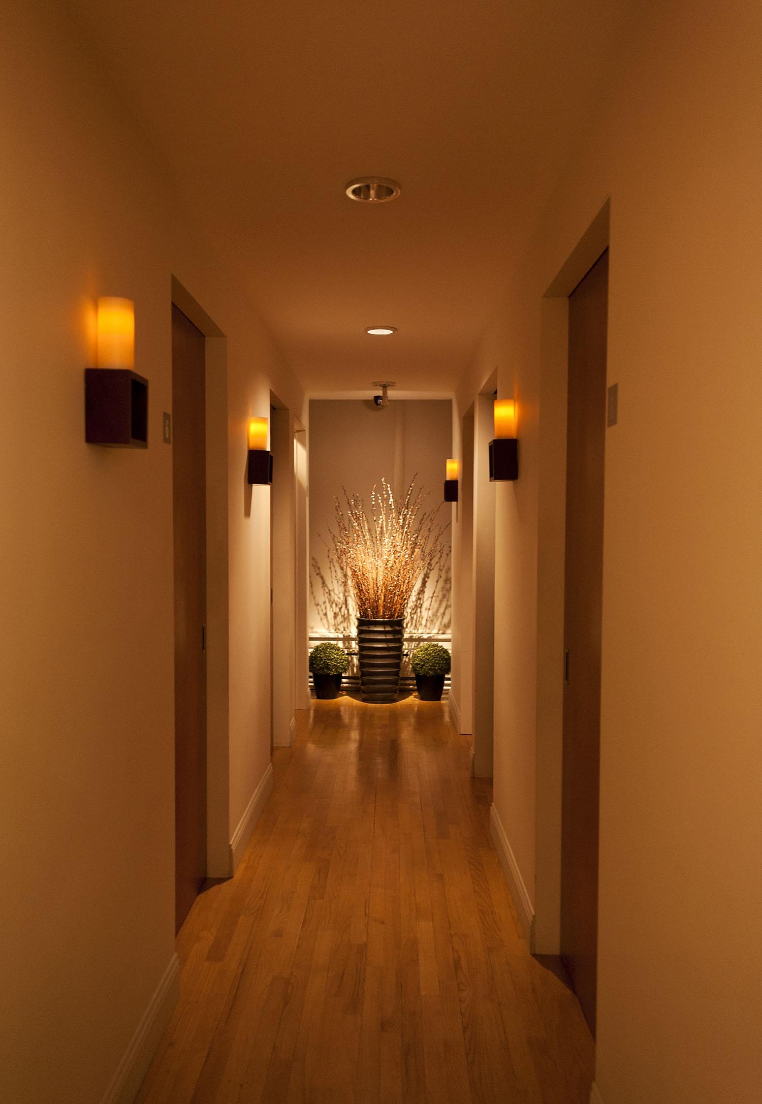 Special Massage Offer